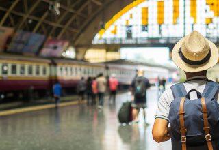 UG cestovné poistenie